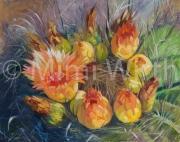 Mimi Wirth Art Reproduction